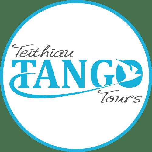 Welsh Patagonia Tours | Teithiau i'r Wladfa